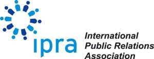 IPRA logo