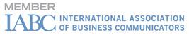 IABC logo