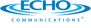 Echo Communications